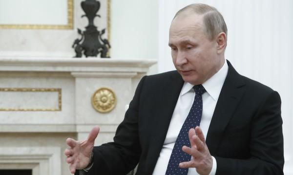 """""""Дипломат гейт""""... Асиметричен ли ще бъде отговорът на Русия?"""