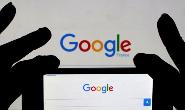 Чичко Google знае повече за вас отколкото майка ви - Последни ...