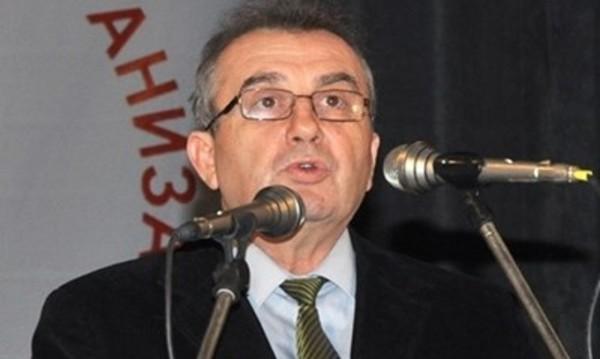 БСП изключи лидера си в Хасково, карал пиян