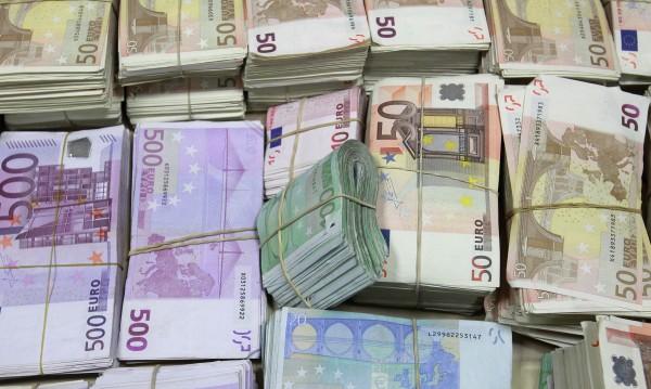 Всеки трети българин в Германия – на социални помощи