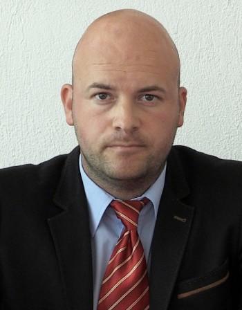 БСП-кметът на Сопот на прокурор. ГЕРБ го дава!