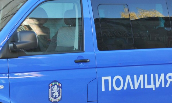 Четирима в ареста за инкасо обира на 200 бона