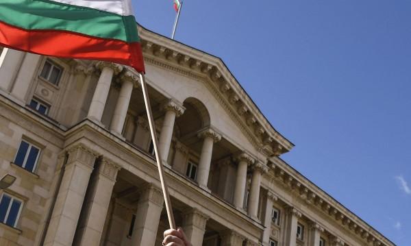 Между Лондон и Москва: Ще изгоним ли дипломати? Властта решава