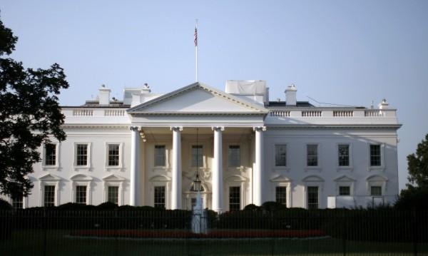 САЩ за изгонените US дипломати от Русия: Още по-лошо!