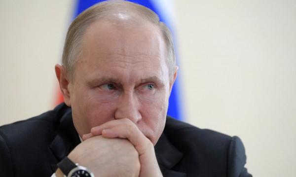 Сръбски медии: Нов погром в Косово и Путин праща самолети