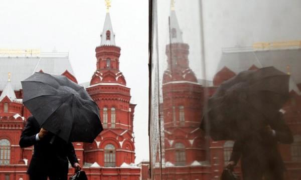Москва може да отвърне на Вашингтон още по-болезнено!