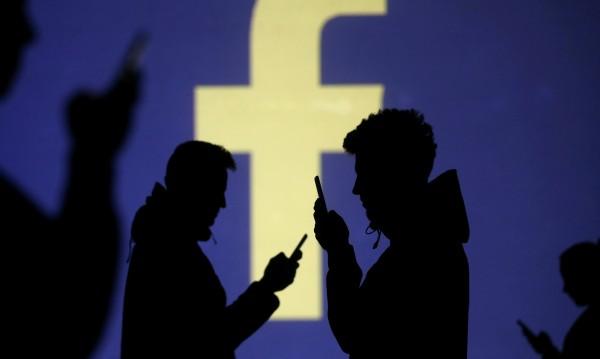 Facebook съзнавал отдавна проблемите си. Е, и?