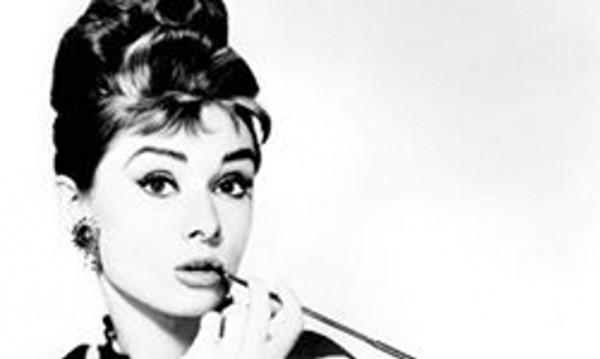 """За вечната грация на Одри Хепбърн в """"Магията на Одри"""""""