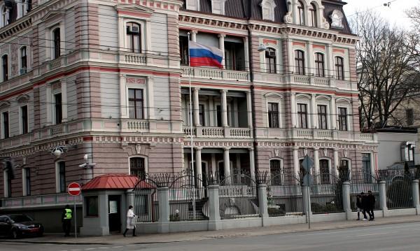 """От Русия: Започва борба срещу """"проруското инакомислие"""" в ЕС"""