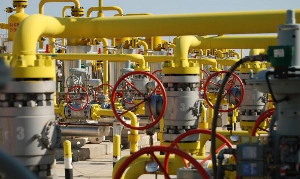 Първоаприлски: Газът скача с 2.6%, ток и топло – като досега