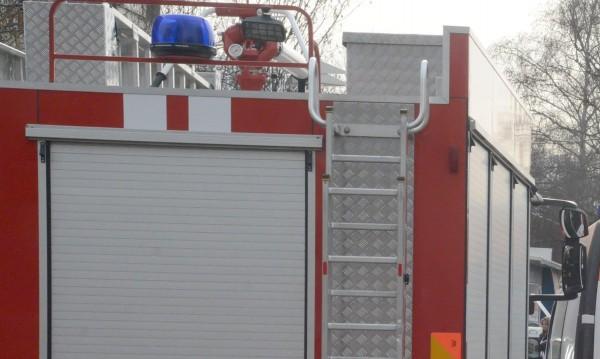 2017 г.: 146 жертви на пожари, пик на щетите