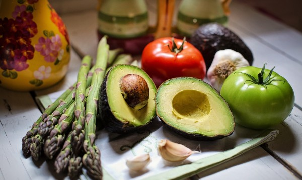 Авокадо, масло... 8 храни, които може да замразите