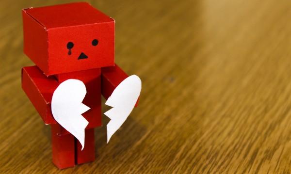 6 причини защо изневеряваме. Говорят психолозите