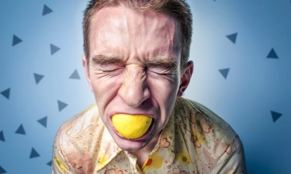8 начина да се разтоварите от ежедневния стрес