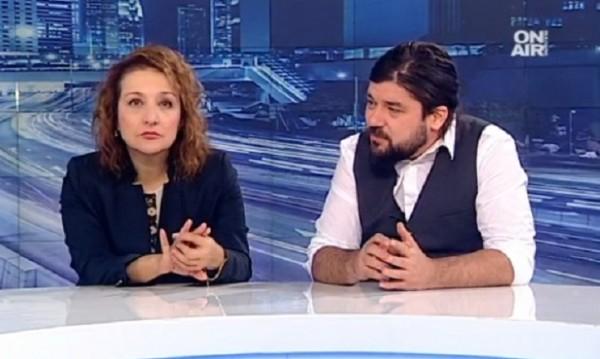 На фона на скандали: България – лидер на Балканите!