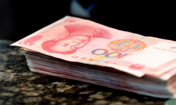 Бивш зам.-губернатор в Китай на съд за корупция