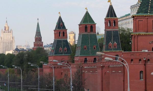 Москва: Лондон да изтегли от Русия над 50 дипломати