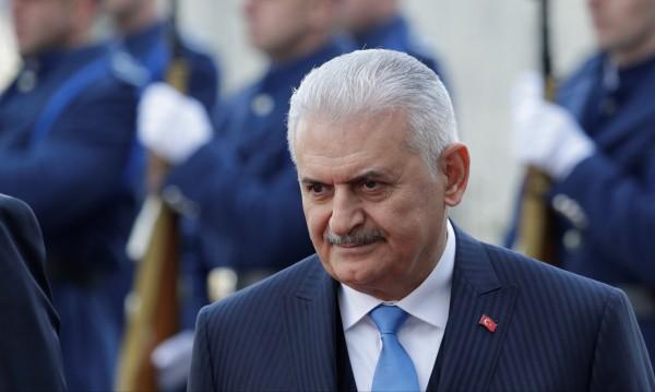 Добрите отношения Турция-Русия - позитивни за Балканите!