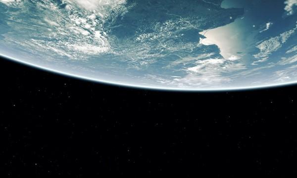 """""""Тянгун 1"""" пада към Земята по-бавно от предвиденото"""