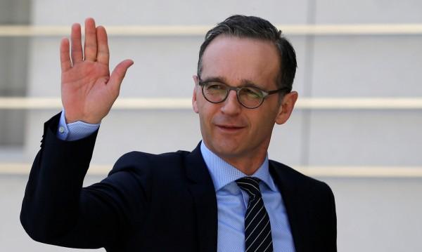 Дипломат №1 в Берлин: Да запазим диалога с Москва