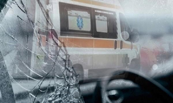 Автобус с деца е катастрофирал до Севлиево