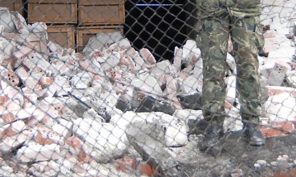 Самоубийство или…? Разследват смъртта на войник в Пловдив
