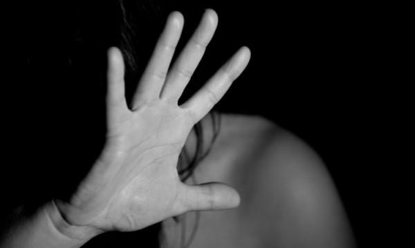 Таксиджия изнасили момиче в Благоевград! Гавра или постановка?