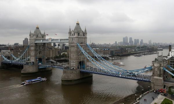 За първи път: Лондон задмина Ню Йорк по брой на убийствата