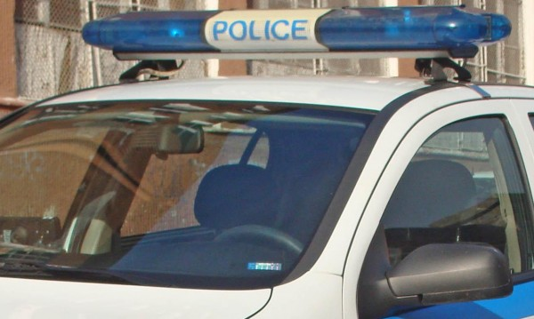 Иззеха 1115 л алкохол без акцизен бандерол в Попово