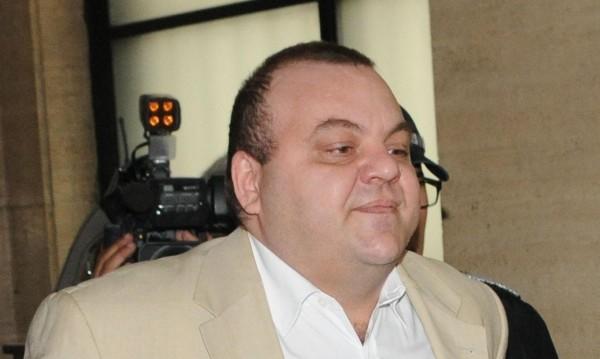 Финално: 20 г. затвор за Чеци, измъчвал Яна 30 минути