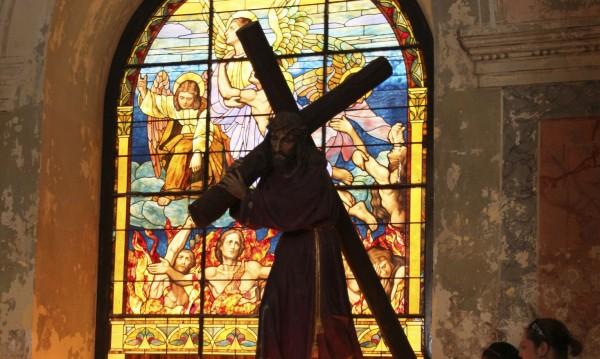 Науката с(/у) Библията: Мит или истина е Христовото Възкресение?