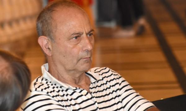 Филип Трифонов до Вежди: Пенсия или 6-ица от тотото, на кое да се надявам?