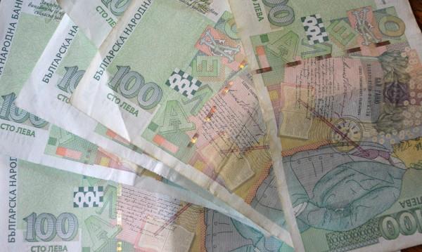 64-годишна хасковлийка плати  2500 лв. за разваляне на магия