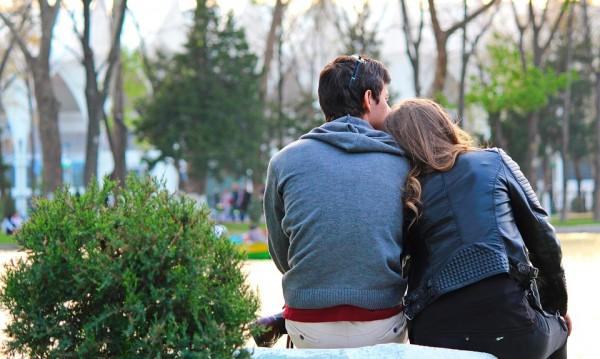 5 знака, че със сигурност сте влюбени