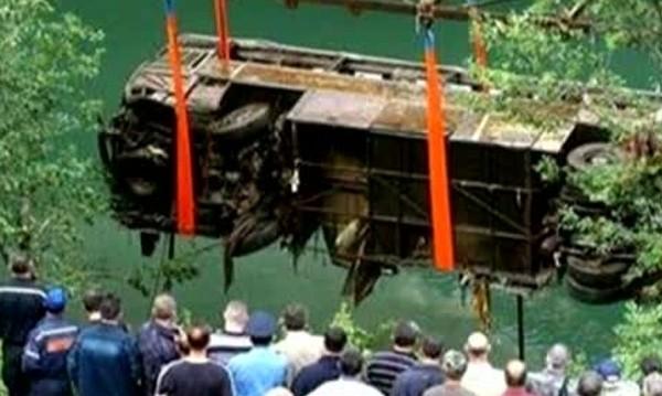 14 години от трагедията в Лим: 12 български деца загинаха