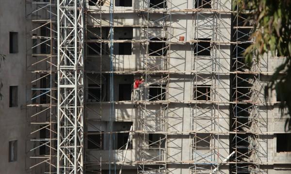 Реалисти, а не оптимисти: Иде ли нова криза с пазара на имоти?
