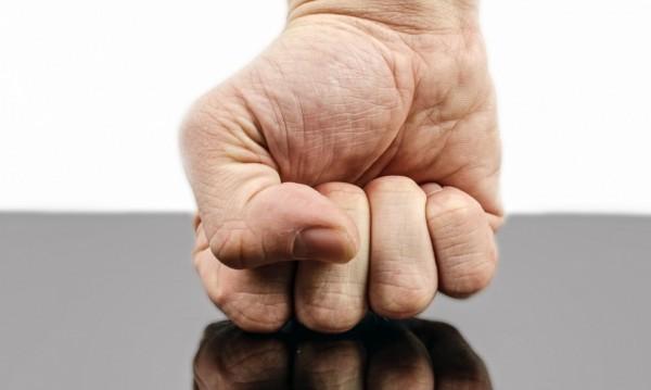 Единодушно срещу домашното насилие - депутатите промениха НК