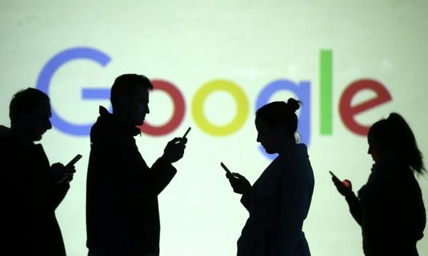 Служители: Google не трябва да бъде в бизнеса с войните!