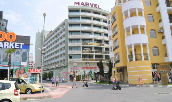 Какви авторски права трябва да спазват хотелиерите?