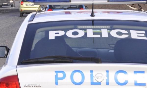 Пешеходка почина на място, блъсна я кола във Великотърновско