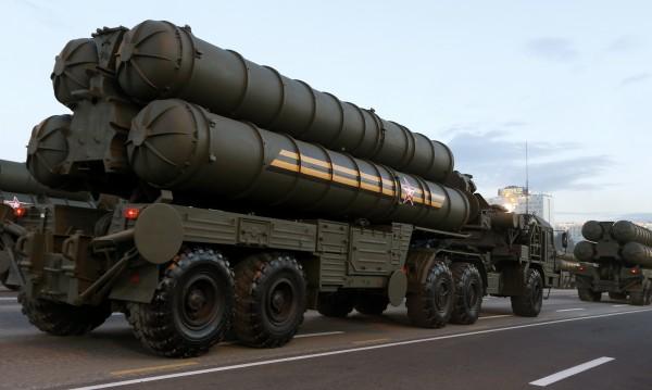 """Ердоган ще насочи към Тръмп """"путинските"""" С-400, че и танкове"""