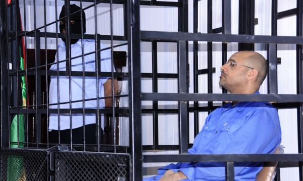 Тайнствената съдба на Сейф ал Ислам Кадафи – жив ли е изобщо?