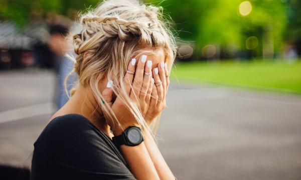 Защо интелигентните хора са по-често нещастни?