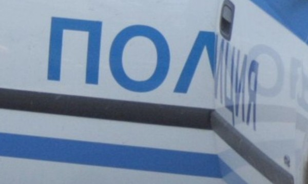 Мъж е загинал при катастрофата край Банско