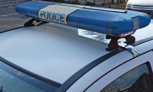 Моторист загина в Хасково след сблъсък с микробус