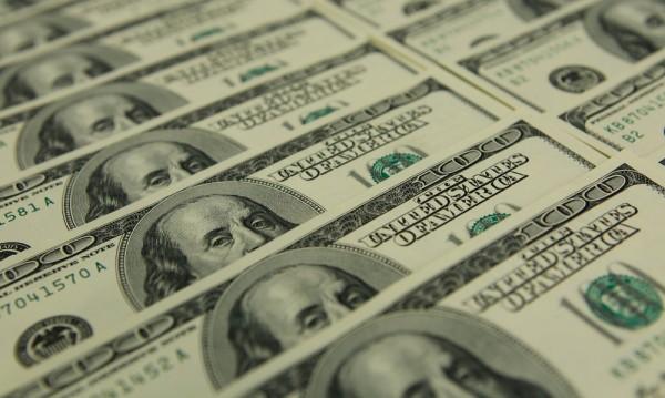 Дерипаска изгубил почти $1 млрд. от санкционния списък