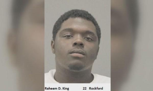 22-годишен разстреля трима в парти бус в САЩ