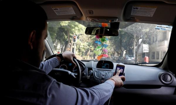 Бъдещето на автомобилния бизнес - наемите, а не покупките на коли