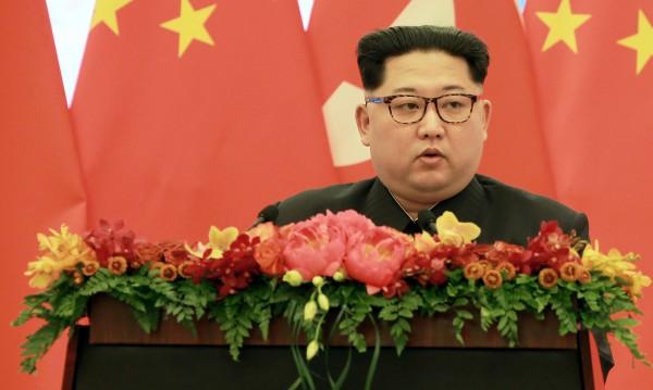 Разчупване на леда: Пхенян готов за ядрено разоръжаване?