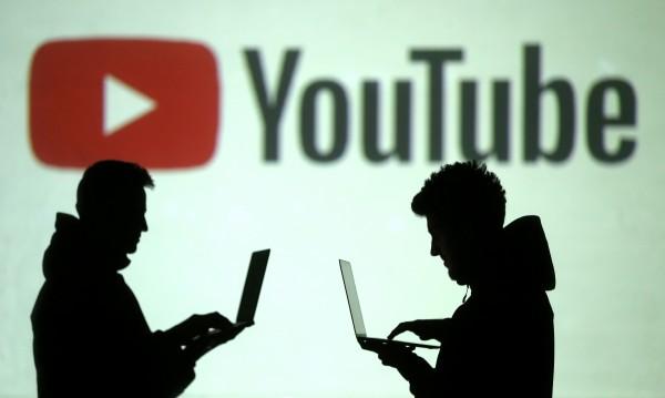 YouTube събирал данни на деца за нужди на рекламата?